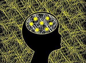 Effect of Pycnogenol on ADHD, hyperactivity and impulsivity
