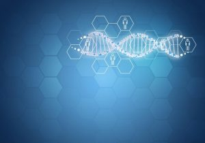 The role of Nutrigenomics in recovery