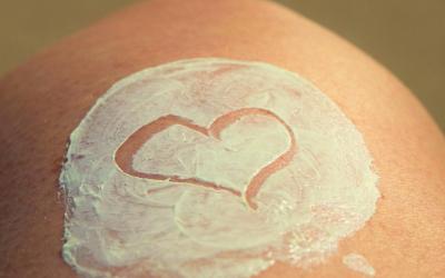 Do Your Skin a Favor!
