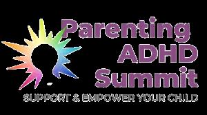 Dana Kay Parenting ADHD Expert