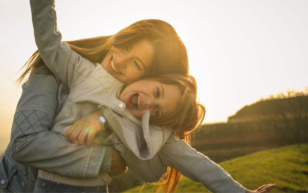 What Does Success in Parenting an ADHD Child Mean to You?