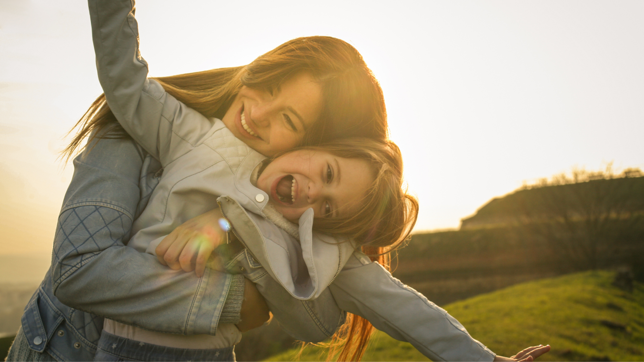 A mother's success in ADHD parenting