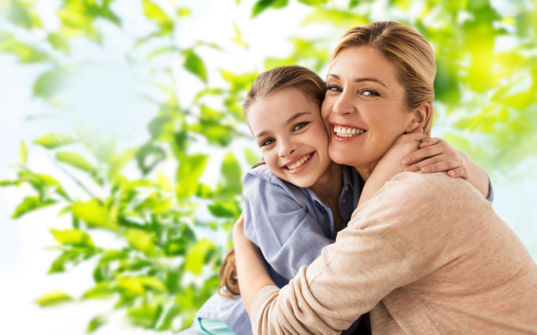Improvements From ADHD Symptoms in Just a Month: A Mother's Testimonial