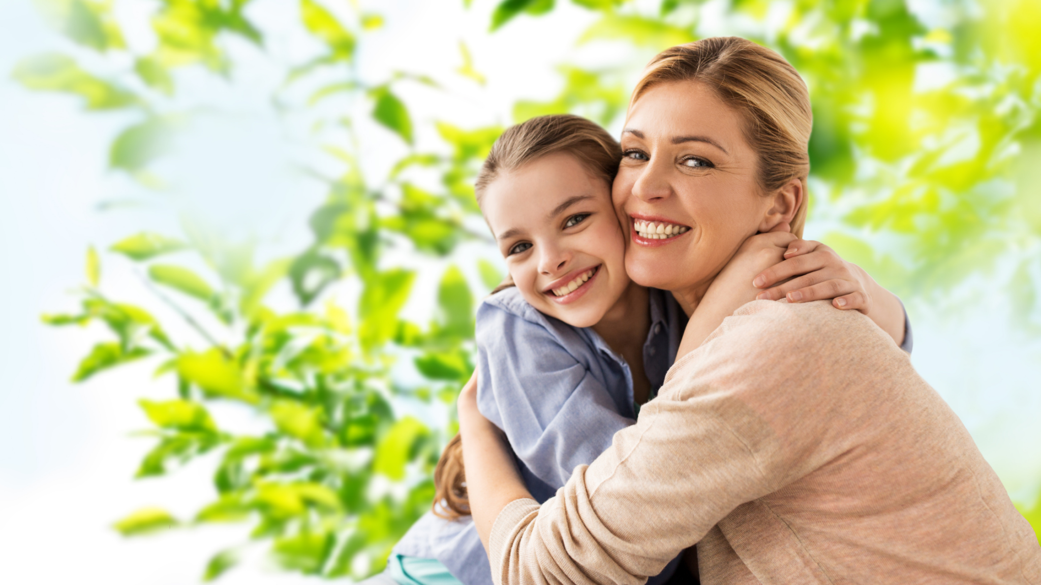 Improvements from ADHD symptoms in just a month - a mother's testimonial