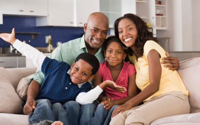 3 Essential Traits of Parents who Successfully Reduce ADHD Symptoms in Their Children