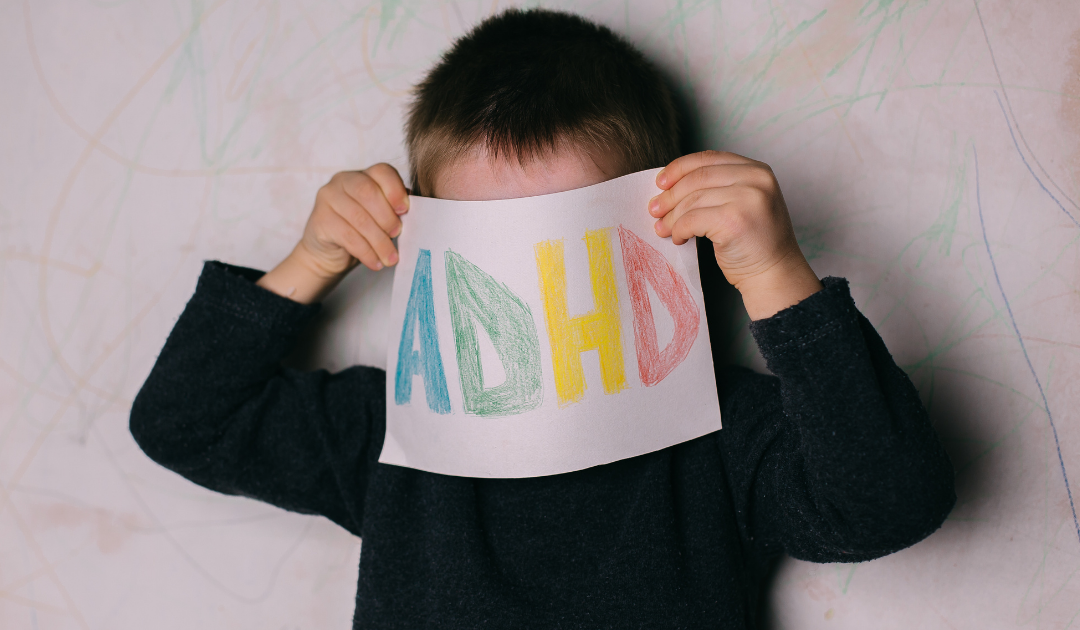 What Parents of Kids with ADHD Wish They Knew Earlier