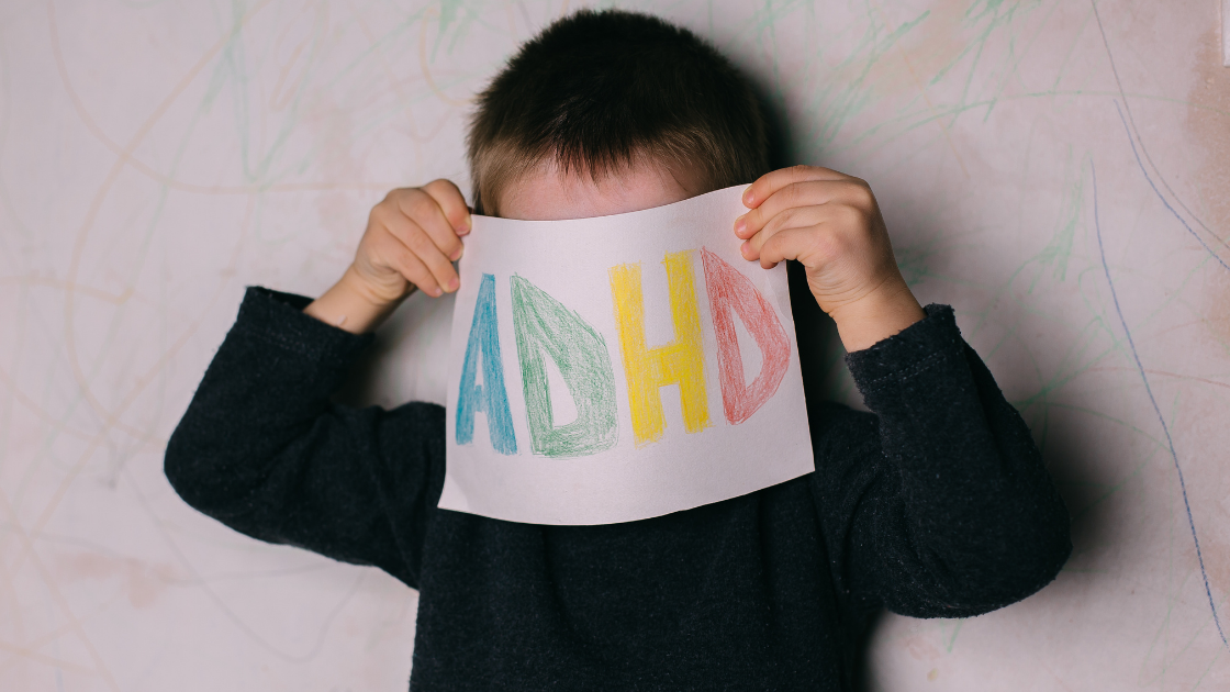 Things about ADHD remedies that you wish you knew earlier.