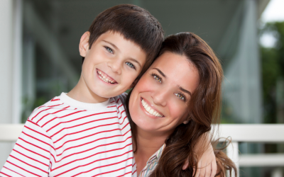 A Child with ADHD Was Changed By Our Program – A Loving Mother's Testimonial