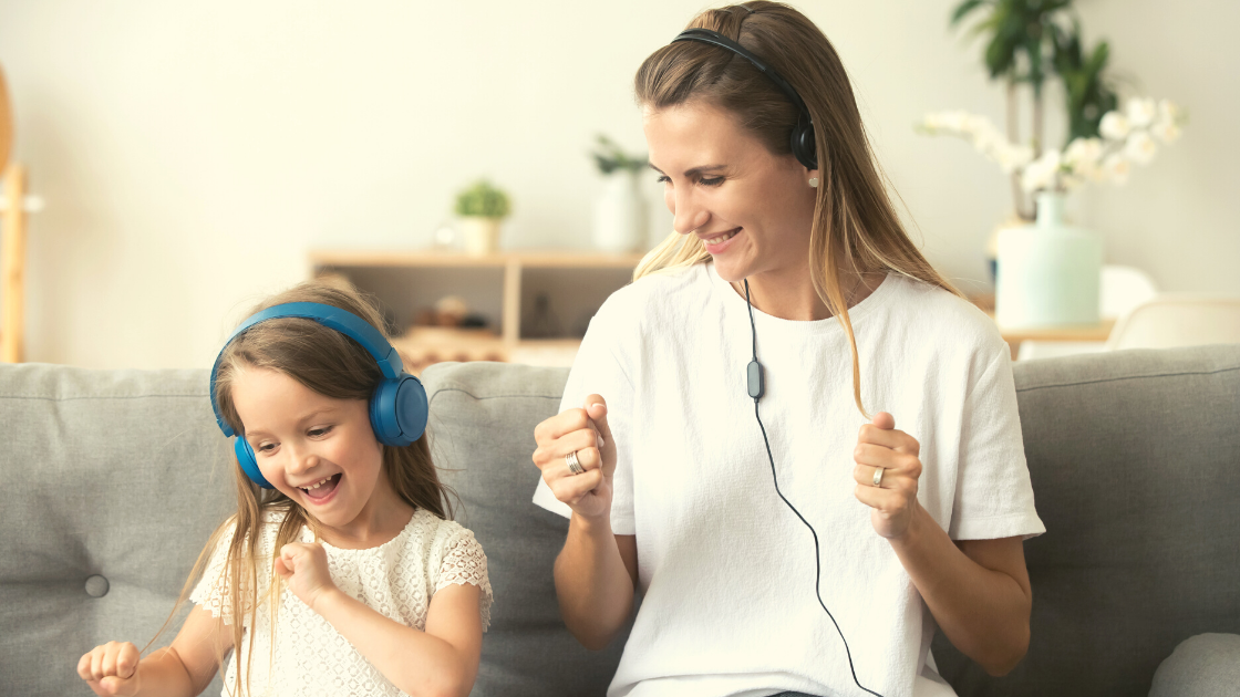 10 Ways Parents of Children with ADHD Can Reset on a Bad Day